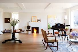 interior decoration of homes 5 ideas to from fashion designers real homes huffpost