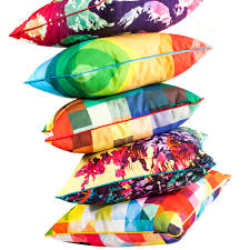 tait u0027s top picks for durable designer outdoor cushions