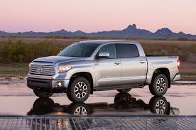 toyota slogan 2015 toyota tundra photos specs news radka car s blog