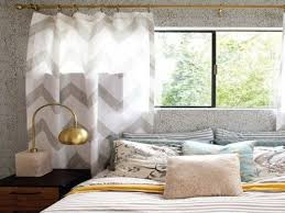 curtains for gray walls awesome curtains for gray bedroom pictures home design ideas