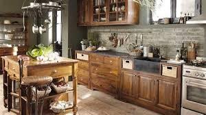 avis cuisine cuisine copenhague maison du monde avis 5 cuisine maison du