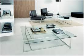 Square Coffee Table Ikea by Square Coffee Table Glass Top U2013 Safeti Me
