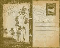 cheap postcards custom cheapest postcard cheap printing