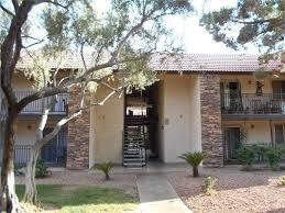 One Bedroom Apartments Las Vegas 4330 Sandy River Dr 88 Las Vegas Nv 89103 Mls 1838436 Redfin