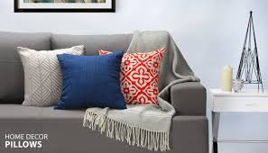Homestyle Furniture Kitchener Monarch Specialties Leader In Home Furnishings Furniture