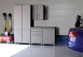 Garage Storage Cabinets Storage And Organization Nashville Tennessee