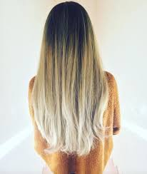 umbra hair ombre hair colours for 2017 17 styles to give you all the inspo