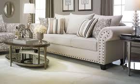 diana nailhead sofa the dump america u0027s furniture outlet
