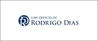 Design Firm Names Law Firm Logo Design U2013 Page 22 U2013 Law Promo Blog