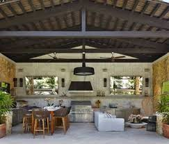outdoor kitchens tampa fl 32 best outdoor kitchens images on pinterest outdoor kitchens