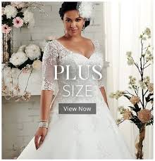 tea length wedding dresses uk wedding dress specialists uk tea length vintage 1950s 60s