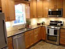 l shaped kitchen ideas small l shaped kitchen subscribed me