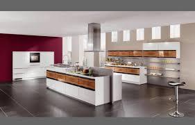 billige küche kaufen kche billig kaufen am besten kuechen guenstig kaufen am besten