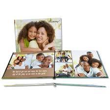 Coffee Table Photo Books Custom Photo Books Personalized Photo Albums Mypix2