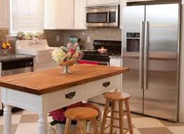 kitchen island ideas for a small kitchen small kitchen island ideas corsef co
