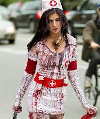 Nurse Halloween Costume Womens Halloween Costume Ideas Womens Halloween Costumes