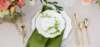 linen rental houston house of hough specialty linen rental houston texashouse of hough