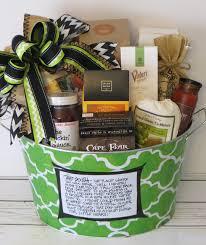 carolina gift baskets gift baskets by