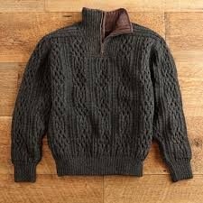 pullover sweater mountaineer wool pullover sweater national geographic