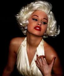 Marilyn Monroe Halloween Costume Ideas Debby Ryan Channels Marilyn Monroe U2014 Costume Halloween