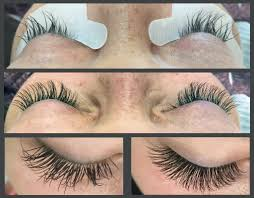 Do You Need A License To Do Eyelash Extensions Xtreme Lashes Eyelash Extensions U0026 Skin Care Products Live Love Lash