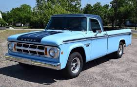 dodge truck for sale dodge d100 for sale carsforsale com