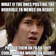 Funny Whore Memes - funny whore memes 28 images funny whore memes 28 images