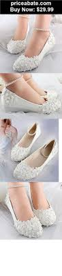 where to buy wedding shoes best 25 shoes flats ideas on flat bridal shoes