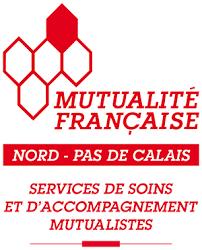 si e social nord pas de calais mutualité française nord pas de calais ssam