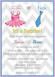 baby shower ideas for unknown gender baby shower invitation neutral gender unknown shower prince