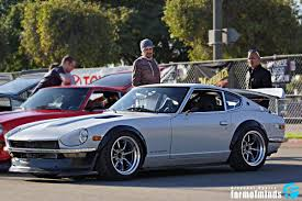 nissan datsun fairlady z 11 bad fairlady z photos we found online u2013 what monsters do