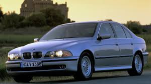 bmw commercial bmw e39 1996 commercial promo video best bmw commercial bmw e39 m5