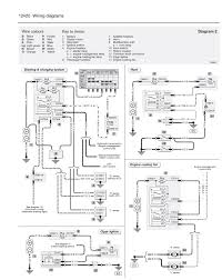 rover 25 wiring diagram rover wiring diagrams instruction