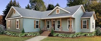 mobile homes homeowners insurance for mobile homes evolution insurance brokers