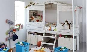 chambre bébé alinea chambre enfant alinea chambre denfant woody par alinaca armoire