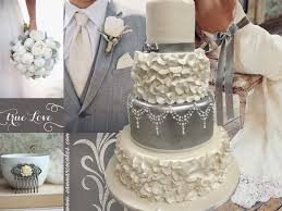 san marco cakes wedding cake trends for spring summer 2014