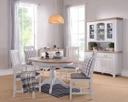 best collections of glass dinette sets all can download all