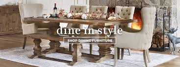 Home Decor Stores Ottawa Modern And Contemporary Furniture Store Home Decor And