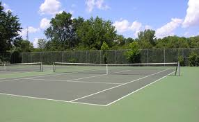 tennis courts with lights near me city of golden valley mn tennis courts