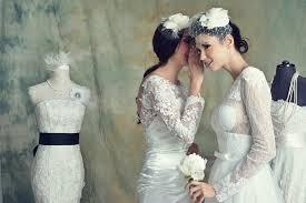 amour bridal boutique singapore home facebook
