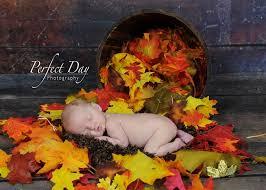25 trending fall newborn photography ideas on fall
