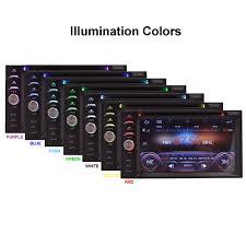 lexus ls430 navigation system update lexus is 300 2001 2005 w amplified sound universal k series