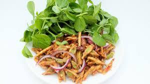 maton cuisine file yongchaak singju with hawai maton jpg wikimedia commons