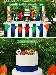 Mary Poppins Party Decorations 53 Best Ralph U0027s Birthday Images On Pinterest Birthday Party