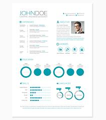 modern resume template word 2017 sle of modern resume modern resume template word free modern
