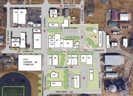 sle business plan recreation center doing business carlisle iowa