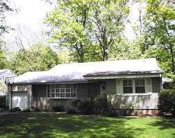front to back split house englewood home just sold by jeana cowie of re max estate limited