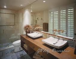 Bathroom Vanity Renovation Ideas Home U003e Photo Gallery U003e Bathroom Remodeling U003e Double Bathroom Sink