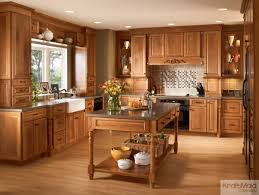 Kraft Kitchen Cabinets Furniture Astounding Kraftmaid Cabinet Sizes For Interesting
