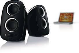cute speakers multimedia speakers 2 0 spa3210b 10 philips